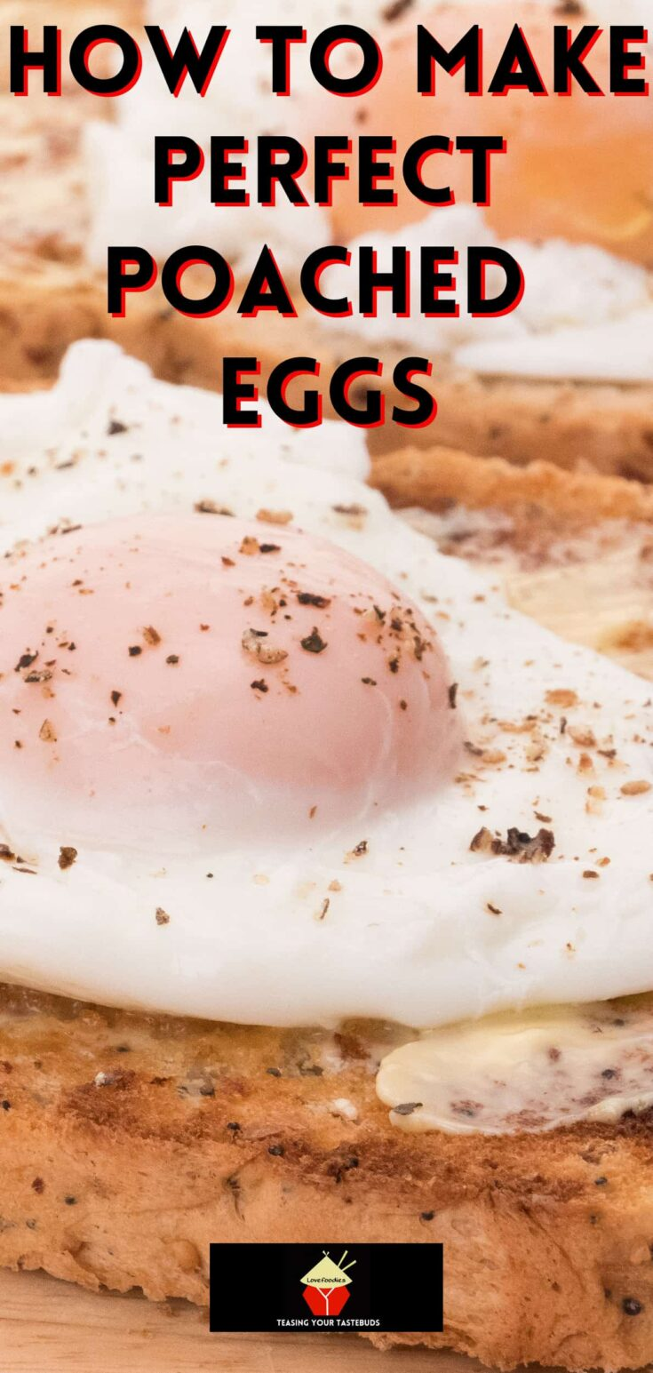 How to Make Perfect Poached EggsP2