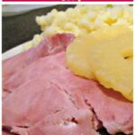 Easy Tasty Ham