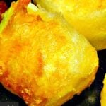 Super Crispy Crunchy Roast Potatoes