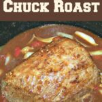 Cowboy Chuck Roast