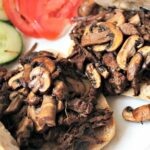 Sweet and Spicy Pulled Beef