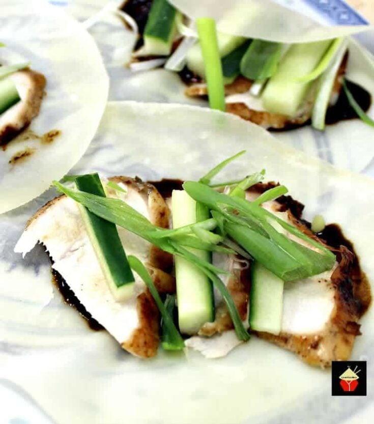 Chinese Roast Chicken9