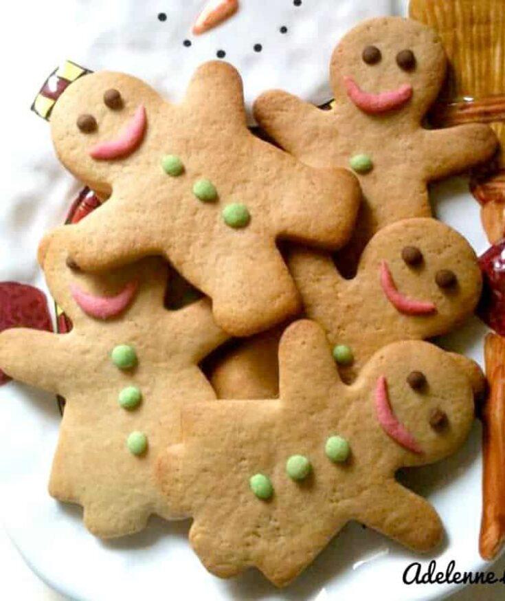 Gingerman Cookies3