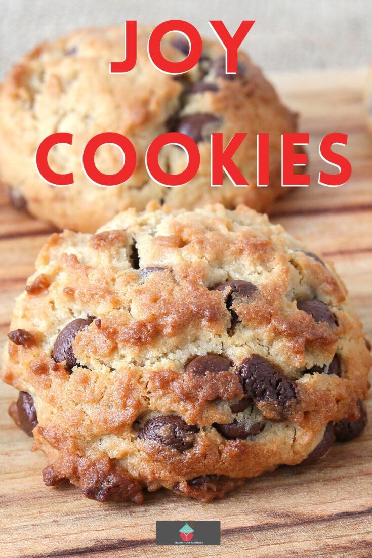 Joy CookiesP2