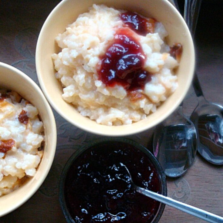 Rice Pudding Feature1