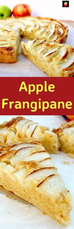 Apple FrangipanePTL e1524845650695