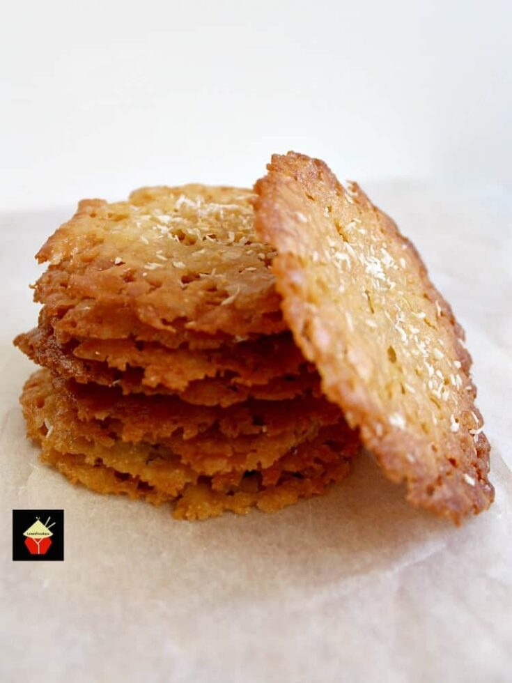 Coconut Thins10