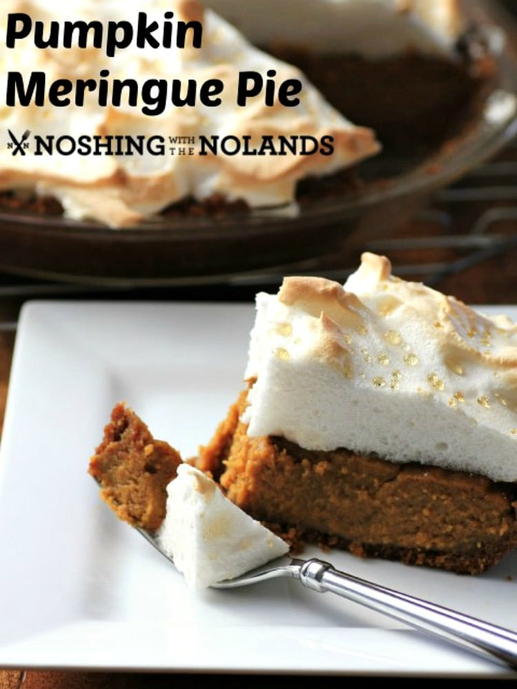 The BEST Top 10 Thanksgiving Pies. Here's a great selection of the very BEST of the BEST sweet pies you can make for Thanksgiving.Possible to Make ahead too!