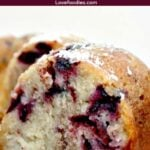 Cherry and Coconut Cake is a wonderful soft pound cake bursting with cherries in every bite! The flavor is out of this world!