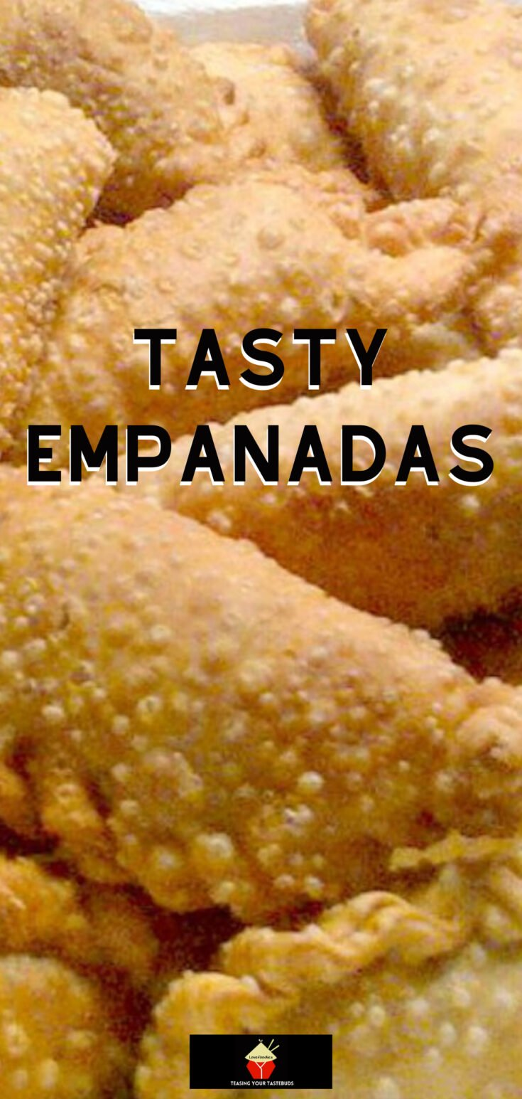 Tasty EmpanadasP1
