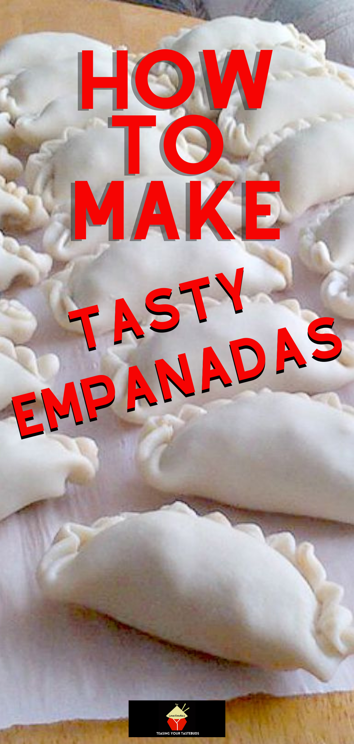 Tasty EmpanadasP2