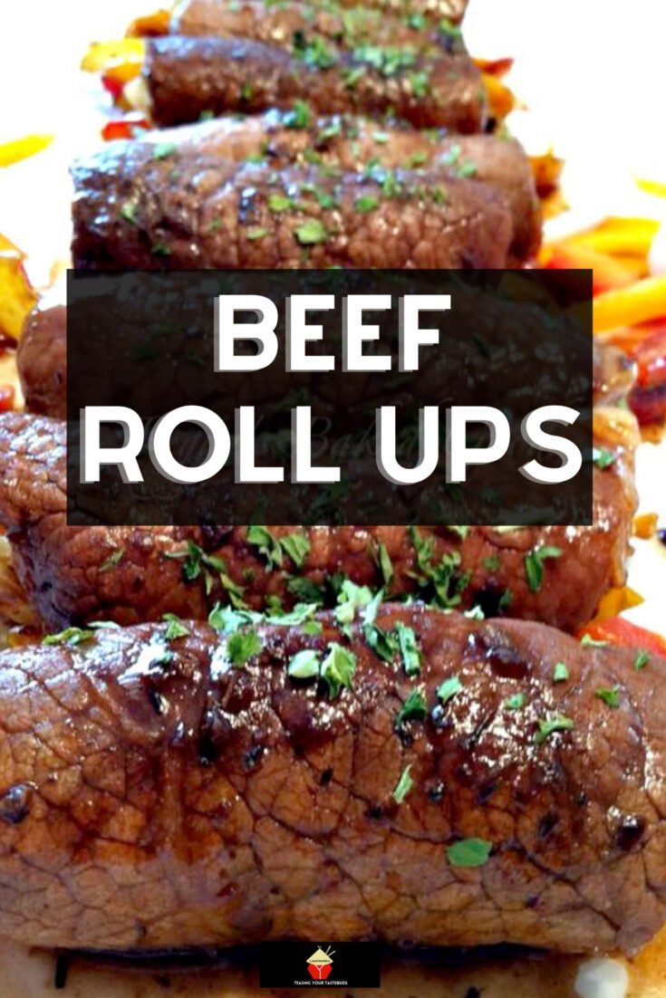 Beef Roll UpsH scaled