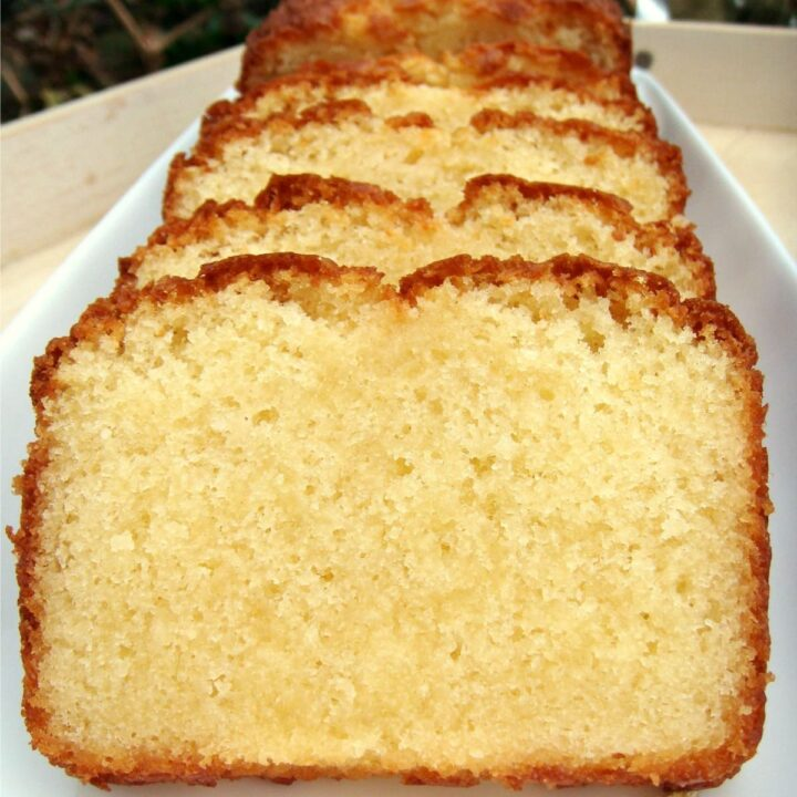 Best Pound Cake recipe, buttery, flavorful, moist cake|Simple & Easy recipe to give you a perfect soft, rich, delicious traditional vanilla pound cake.